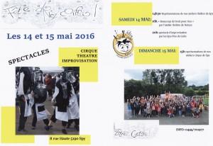 IMG Flyer fete des Nez Coiffés